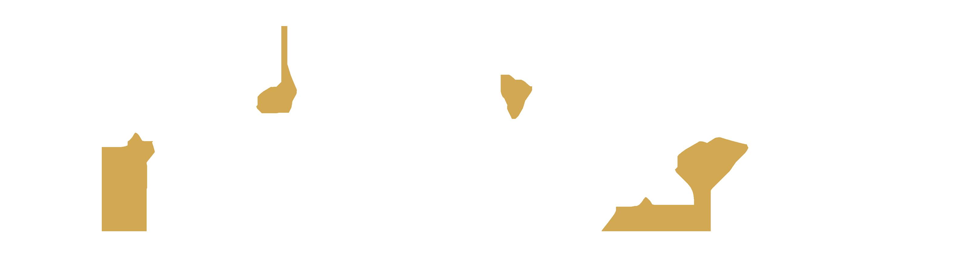 مرکز تنظیم و نشر آثار استاد عابدینی